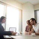 mortgage loan process