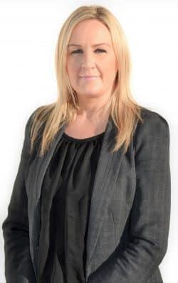Kelly Flanagan